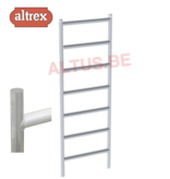 Altrex hobby Altrex RS34 opbouwframe 7-sports