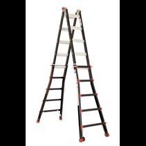 Ladder 4x5