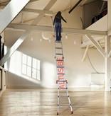 Little Giant Little Giant Velocity 4x4 ladder