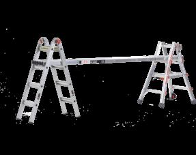 Little Giant - Platform