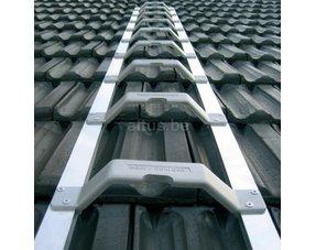 Altrex roof-confort