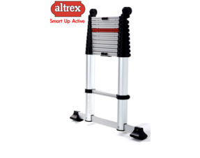 Altrex Smart up Active Semi-professioneel
