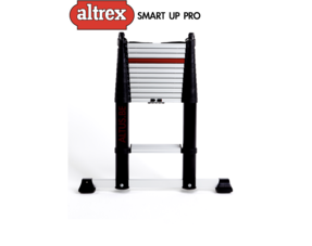 Altrex Smart Up Pro Professioneel