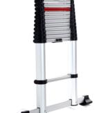 altrex 0.90m - 4.00m Altrex semi-prof. telescopische ladder Smart Up Active 13 treden
