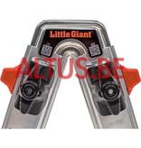 Little Giant VELOCITY & LEVELER trestle bracket Little Giant