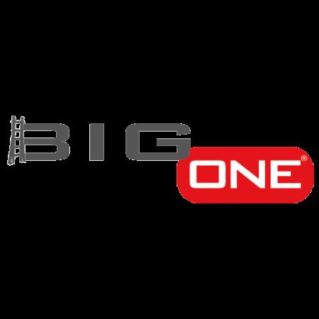Bigone Centrale scharnierpen voor Bigoneladders