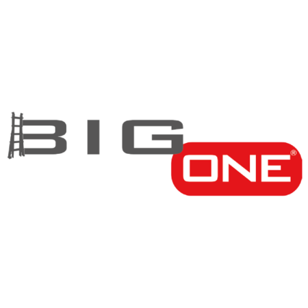 Bigone Circlips klein voor Bigoneladders