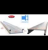 bigscaff 6.00m werkbrug model recto-verso
