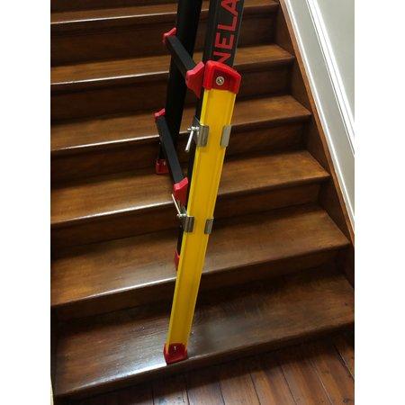 Big-1 Verlengpoot voor BigOne ladder