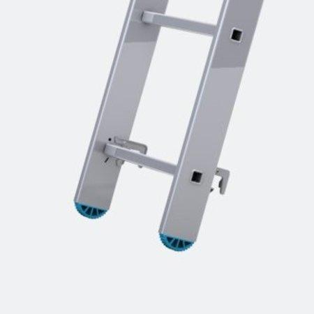 Tubesca 3x9 Reformladder tubesca starline