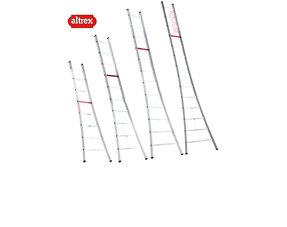 Altrex Ventoux enkele ladders