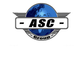 ASC Professionele rolsteigers