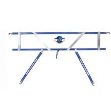 AGS-PRO 250 Voorloopleuning