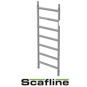 Opbouwframe 90-28-7  2.0m scafline