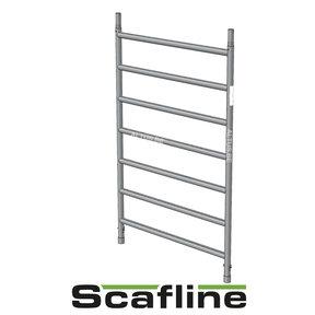 Opbouwframe 135-28-7  2.00m scafline