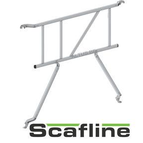 Voorloopleuning ECO 190 scafline