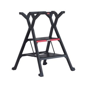 Altrex X-PRO multifunctionele ladder