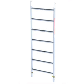 RS 4 TOWER opbouwframe 75-28-7