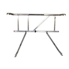 Safe-Quick® 2 Guardrail 1,85m RS4