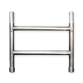 RS60 opbouwframe 75-28-2
