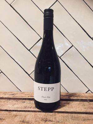 Weingut Gerd Stepp Stepp Pinot Noir