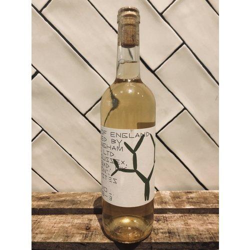 Tillingham Wines Tillingham White