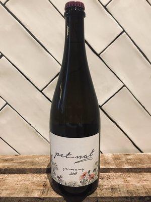 Weingut Brand Petnat (Brand)