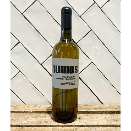 Humus Winery Branco