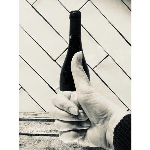 Domaine Rietsch Rietsch Pinot Noir