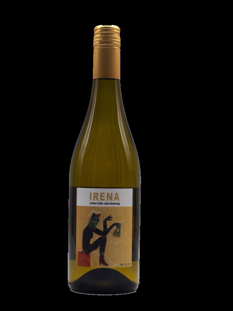 Q-Wines Irena