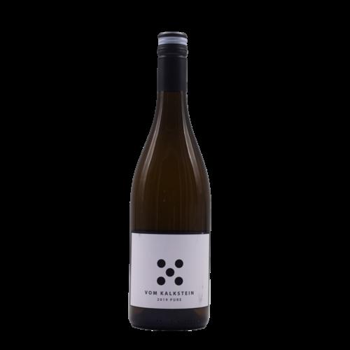 Weingut Seckinger Vom Kalkstein