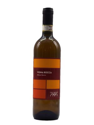 Tre Monti Vigna Rocca