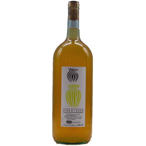 Cantina Giardino Vino Bianco MAGNUM