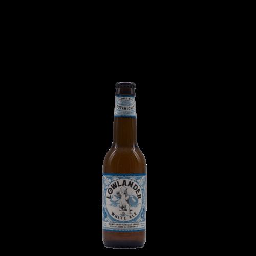 Lowlander Lowlander White Ale