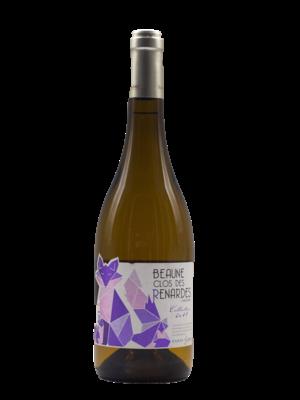 Fanny Sabre Beaune Clos de Renardes Chardonnay
