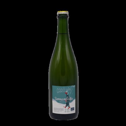 Garo'vin Somnambulles