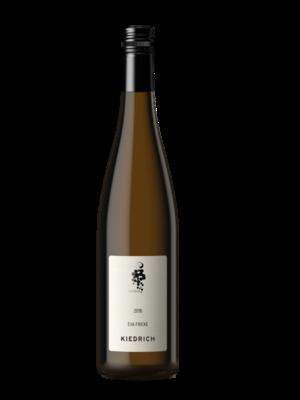 Weingut Eva Fricke Kiedrich Riesling Trocken