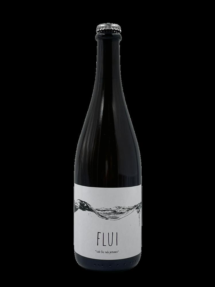 Humus Wines Pet Nat Flui