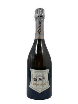 Champagne Olivier Horiot Cuvee Metisse