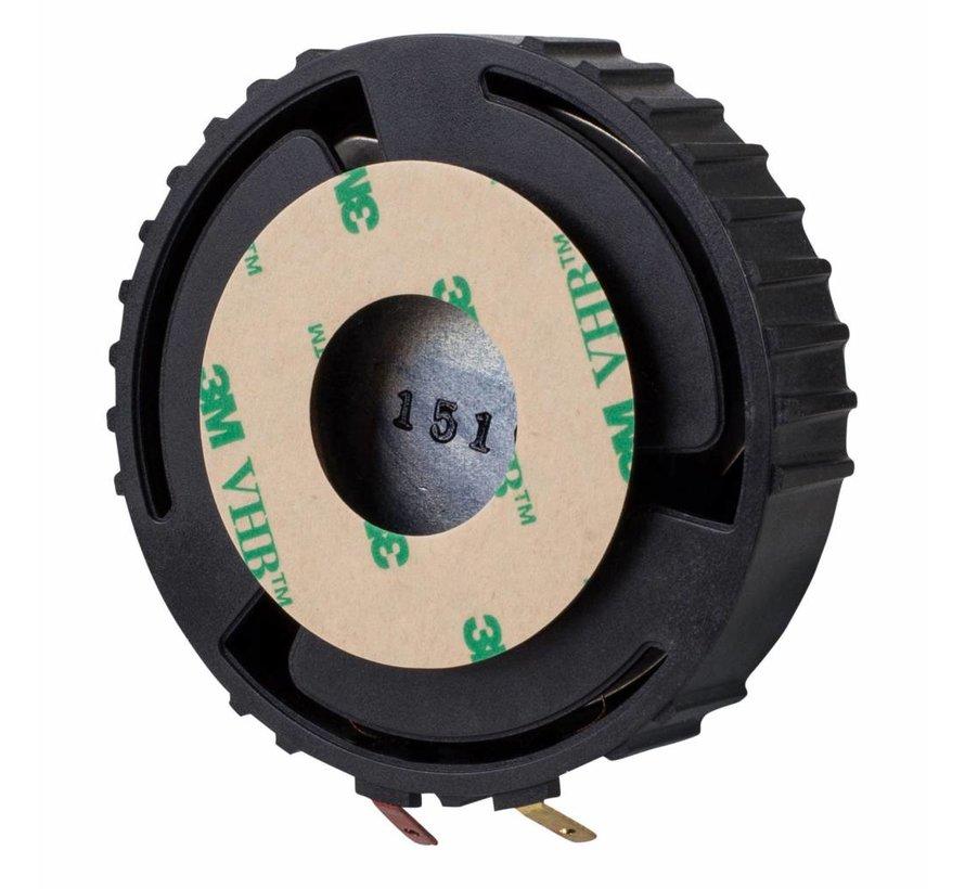 DAEX32U-4 Ultra 32mm Exciter 20W 4 Ohm