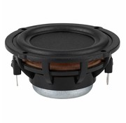 Tectonic Elements TEBM35C10-4 Full-range Woofer