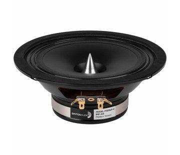 Dayton Audio PS65LP-4 Full-range Woofer