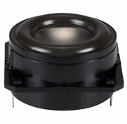 """AuraSound Cougar NSW1-205-8A 1"""" Extended Range Driver"""