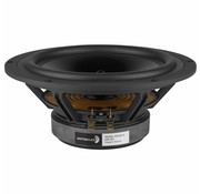 Dayton Audio Reference RS225-4 Bass-midwoofer