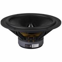 """Dayton Audio RS270P-8A 10"""" Reference Paper Woofer"""