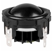 Dayton Audio ND25FN-4 Dome Tweeter