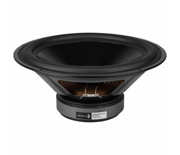 "Dayton Audio SD315A-88 12"" DVC Subwoofer"