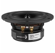 Dayton Audio Reference RS125-8 Bass-midwoofer