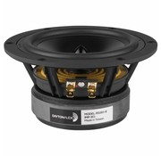Dayton Audio Reference RS150-8 Bass-midwoofer