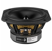 Dayton Audio Reference RS150T-8 Bass-midwoofer